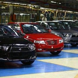 رئیس شورای رقابت: افزایش مجدد قیمت خودرو باید به تأیید ستاد تنظیم بازار برسد.