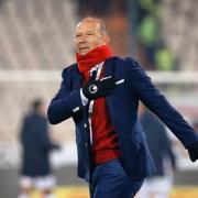 باشگاه پرسپولیس از سوی فیفا به پرداخت مطالبات گابریل کالدرون و دستیارانش محکوم شد