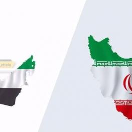 صدور مجوز پرواز خطوط هوایی ماهان، فلای دبی و ایرعربیا به دبی