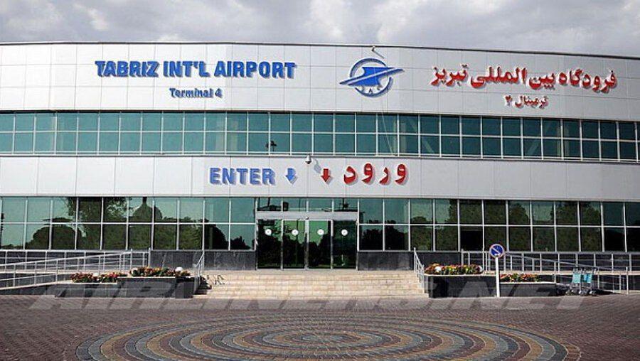 جزئیات برقراری پروازهای تبریز-استانبول