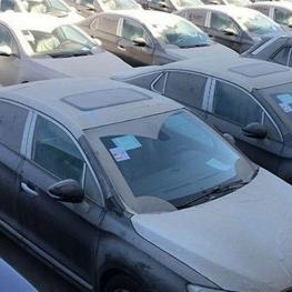 دارندگان چند خودرو ملزم به پرداخت مالیات میشوند
