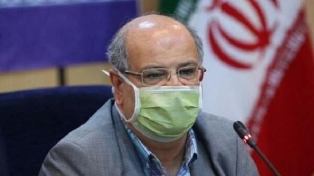 زبالههای عفونی تهران از زمان شیوع کرونا ۳.۵ برابر شده است