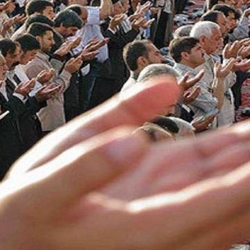 وضعیت برگزاری نماز عید قربان در استان تهران