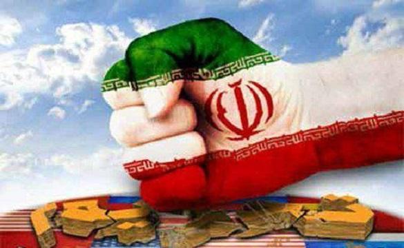 گسترش تحریمهای فلزات ایران از سوی آمریکا