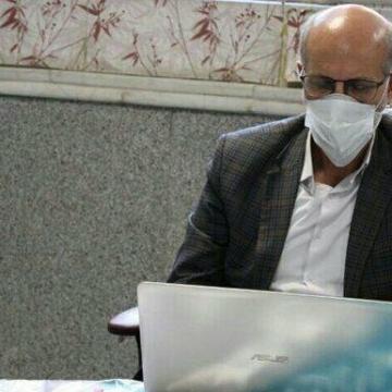 کرونا ۸۰ درصد کادر درمان مشهد را درگیر خود کرده/شهادت ۱۳ نفر از کادر درمان