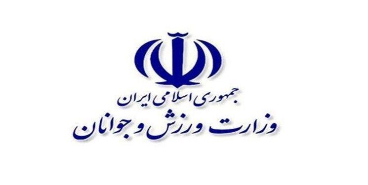 بازداشت یکی از مدیران میانی باشگاه ورزشی پایتخت