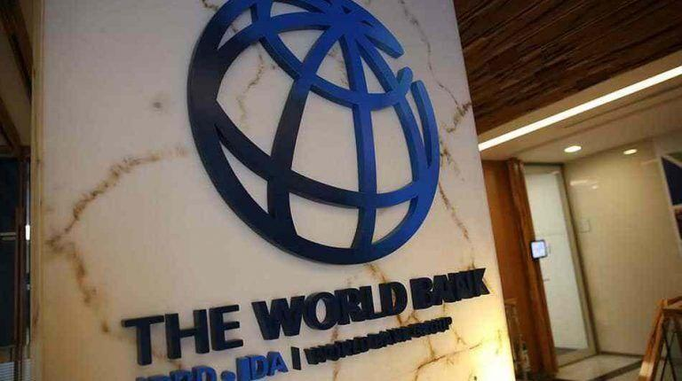 بانک جهانی برای کمک به لبنان اعلام آمادگی کرد