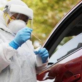 وزیر بهداشت روسیه از تکمیل تست بالینی واکسن کرونا خبر داد