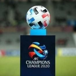 با اعلام AFC، محل برگزاری مسابقات لیگ قهرمانان آسیا به این ترتیب خواهد بود: