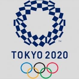 المپیک توکیو قطعا برگزار میشود