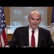 الیوت آبرامز نماینده ویژه آمریکا در امور ایران شد