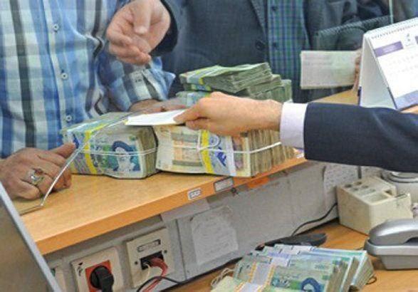 متقاضیان وام اجاره از ۲۱ مرداد به بانک معرفی می شوند