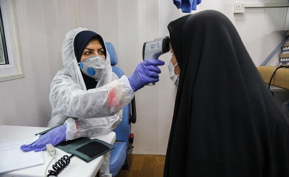 معاون وزیر بهداشت: مرحله سوم غربالگری سراسری به زودی اجرا میشود