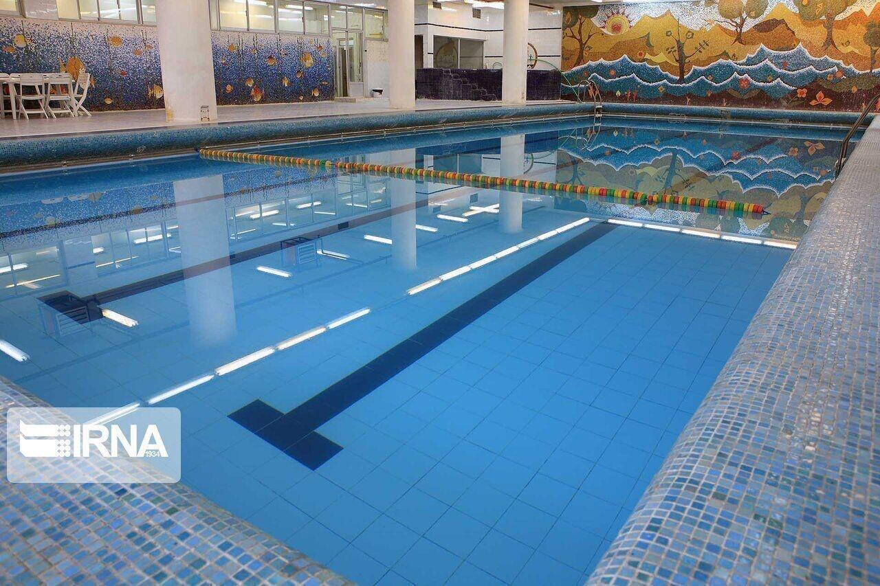 رشتههای ورزشی پربرخورد تهران برای چهارمین هفته متوالی تعطیل اعلام شد