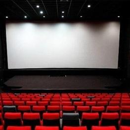 تعطیلی ۱۱ روزه سینماها در ایام سوگورای محرم