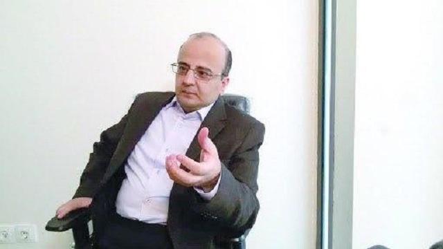 کرونا در ایران: به آمار دولتی اعتمادی نیست!