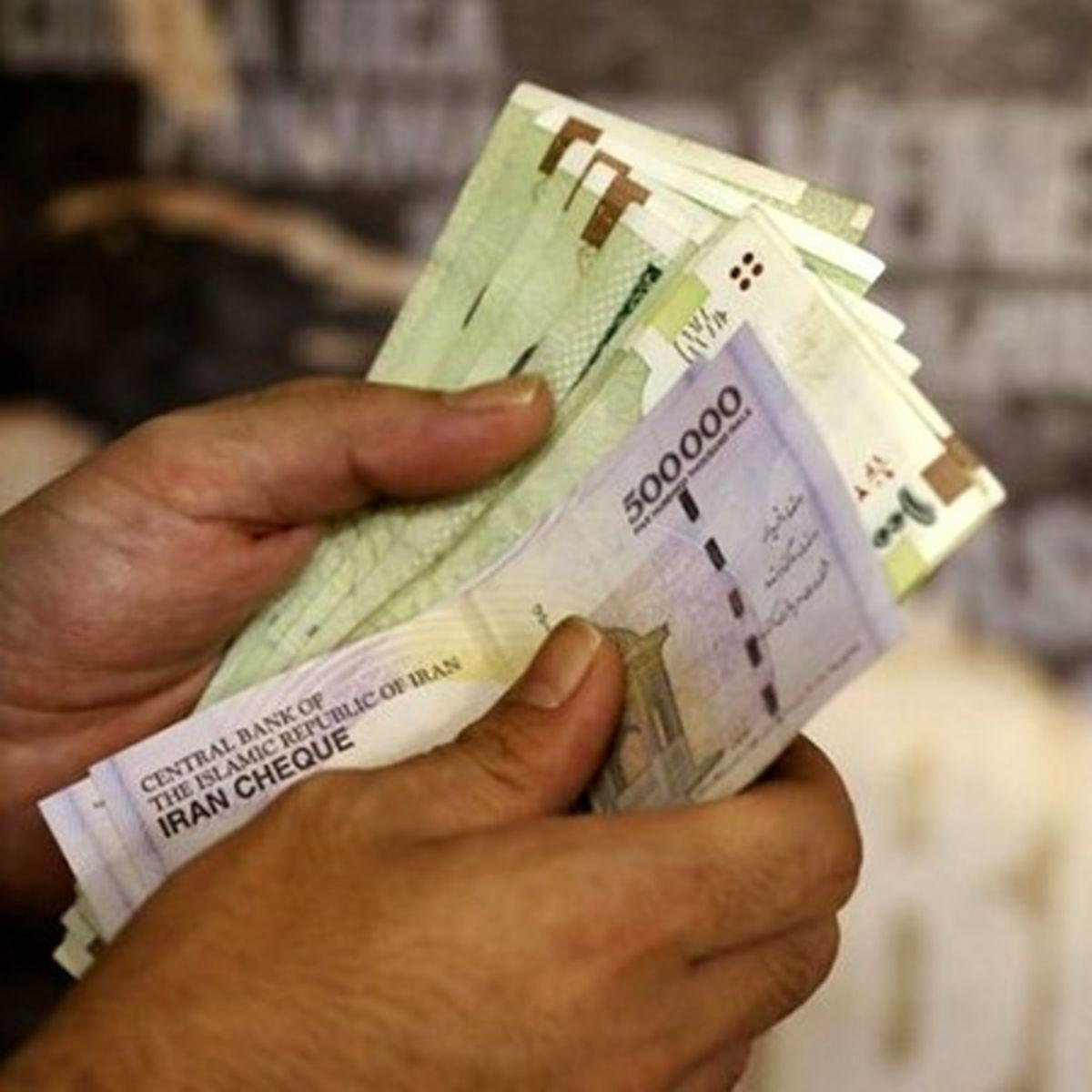 تصویب افزایش حق مسکن کارگری در کمیسیون اقتصادی دولت