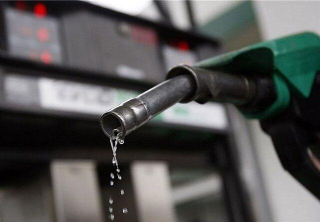 تازهترین اخبار از تغییر نحوه سهمیهبندی بنزین