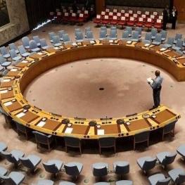 آمریکا قطعنامه ضد ایرانی خود را اصلاح کرد