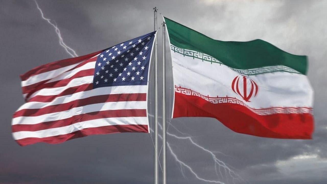 دیپلمات سازمان ملل: قطعنامه ضدایرانی آمریکا به رغم اعمال اصلاحات هم شکست میخورد