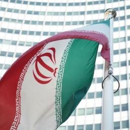 آمریکا پیشنویس تازه تمدید تحریم تسلیحاتی ایران را ارائه کرد