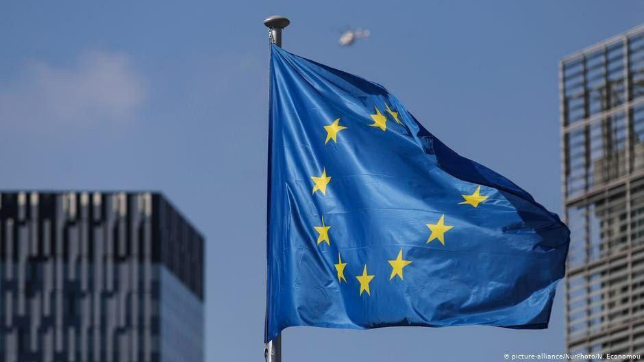 استقبال اتحادیه اروپا از عادیسازی روابط بین اسرائيل و امارات