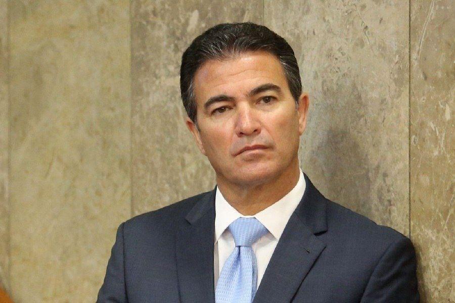در پی توافق ابوظبی-تلآویو؛رئیس موساد امروز به امارات میرود