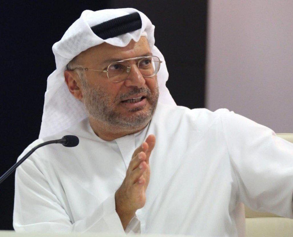 امارات: رابطه امارات با اسرائیل علیه ایران نیست