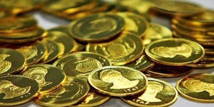 تعیین مالیات مقطوع برای خریداران سکه در سال ۹۷