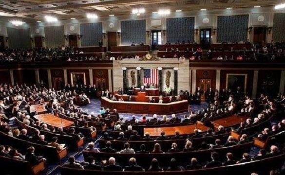 هشدار سناتورهای آمریکایی به ترامپ، پیرامون برنامه هستهای عربستان