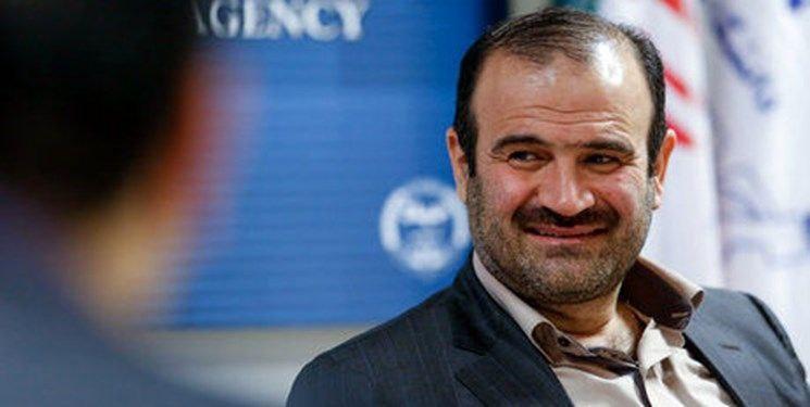 رئیس سازمان بورس: مجوز دارا دوم صادر شد