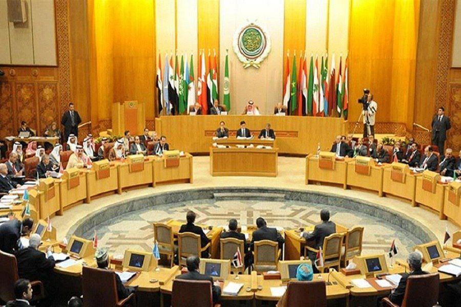 نشست اضطراری اتحادیه عرب درباره توافق امارات با اسرائیل برگزار نمیشود