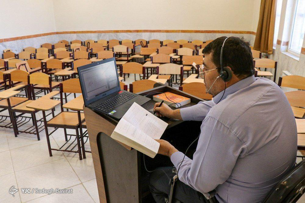 سال تحصیلی دانشگاههای علوم پزشکی از ۱۵ شهریور آغاز میشود