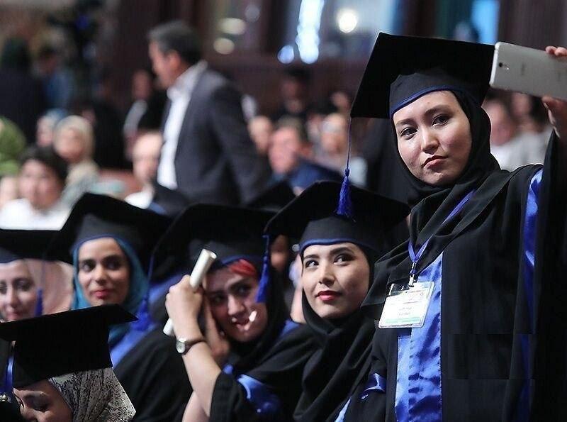 زمانبندی صدور روادید تحصیلی برای دانشجویان غیر ایرانی اعلام شد
