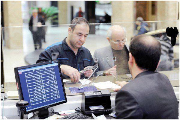 تبعیت بانکها از صدورسیستمی کدرهگیری برای چکها