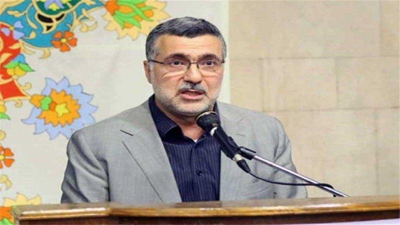 گلایه رئیس کل سازمان نظام پزشکی ایران از مسئولان اجرایی برای عدم نظارت جدی بر سفرها