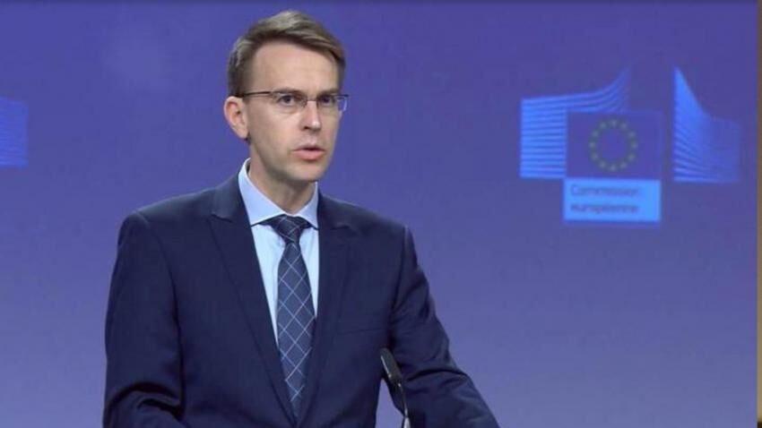 سخنگوی بورل: اتحادیه اروپا به اجرای برجام متعهد میماند