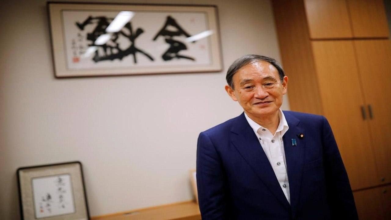 محتملترین گزینه برای نخستوزیری ژاپن معرفی شد