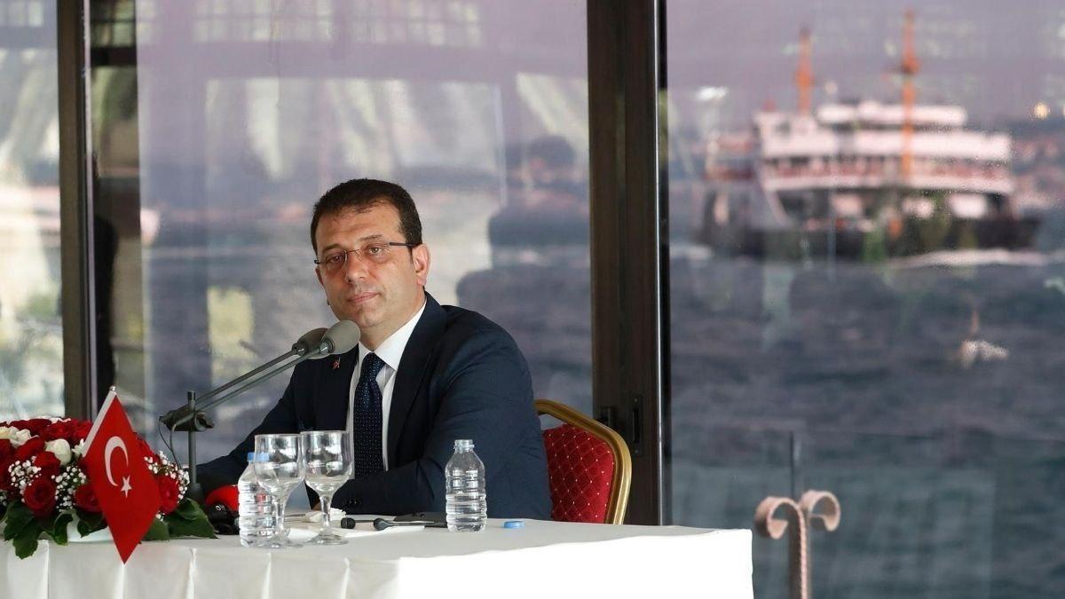 کرونا در ترکیه؛ شهرداران آنکارا و استانبول دولت را به پنهانکاری در انتشار آمارهای واقعی متهم کردند