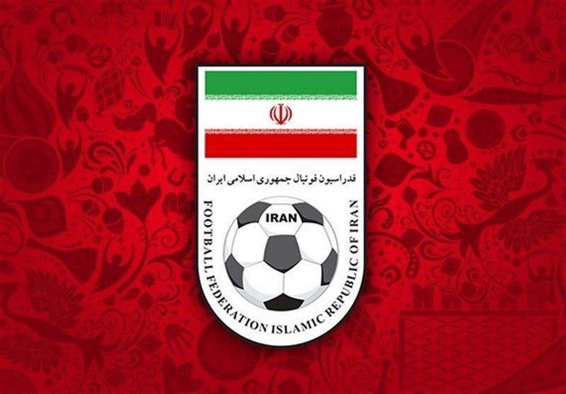 دردسرهای ادامهدار فدراسیون فوتبال در پرونده شستا