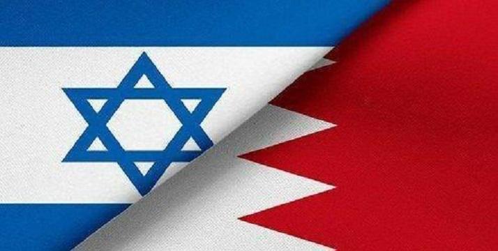 رابطه بحرین با اسرائیل رسمی می شود: ادعای تلویزیون اسرائیل