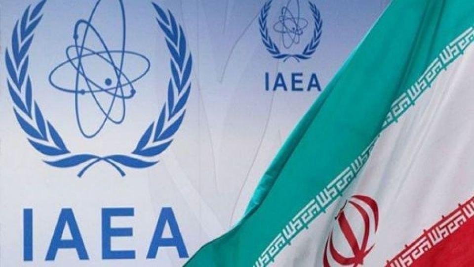 آژانس اتمی: ذخائر اورانیوم غنیشده ایران افزایش یافته است