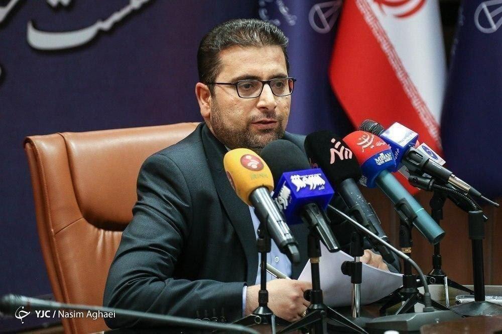 رای قطعی پرونده شرکت آذیکو صادر شد/ خریداران آذویکو تا پایان بهمن به خودرو میرسند