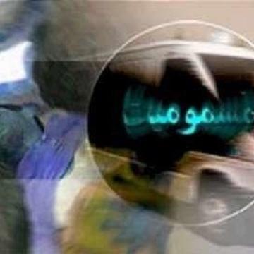 """افزایش موارد مسمومیت اهالی روستای """"شیخصله"""" کرمانشاه به ۱۲۰ نفر"""