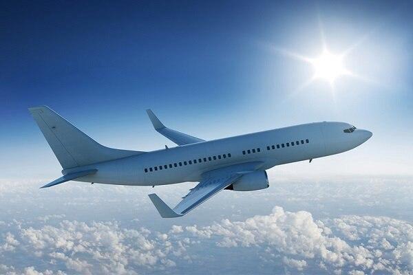 رئیس سازمان هواپیمایی ازسرگیری پروازهای تهران-استانبول با ایرلاین ترکیه ای از ۱۱ مهر خبر داد