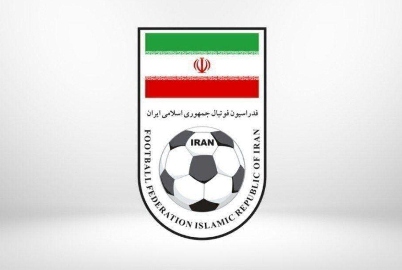 گراندز: حکم ویلموتس به فدراسیون فوتبال ایران نرسیده است