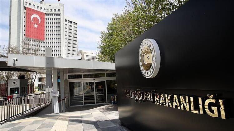 واکنش ترکیه به توافق بحرین و اسرائیل برای عادیسازی روابط دوجانبه