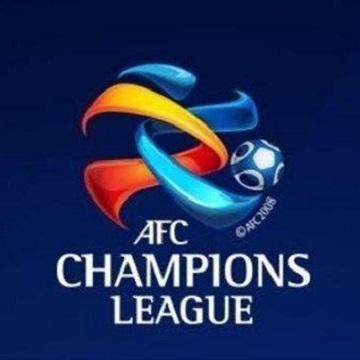 قرارداد پخش لیگ قهرمانان آسیا از صداوسیما لغو شد
