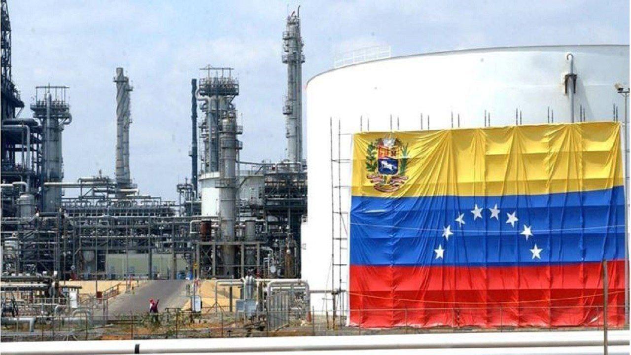 ونزوئلا هویت جاسوس آمریکایی دستگیرشده را اعلام کرد