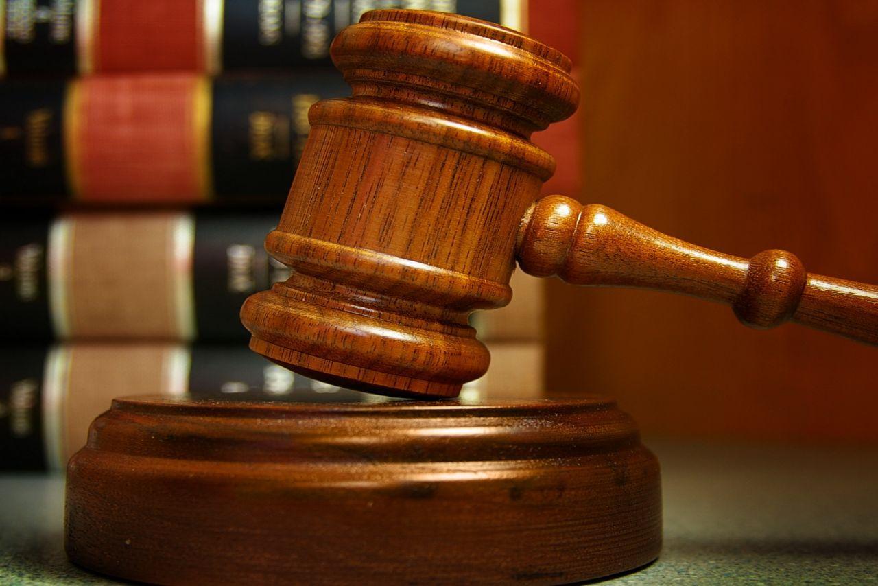 صدور کیفرخواست برای ۵ نفر از متهمان به عنوان جرم سیاسی